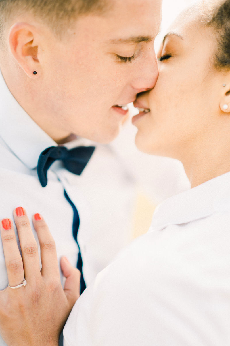 photographe-mariage-couple-reims-paris-strasbourg-romain-vaucher-226