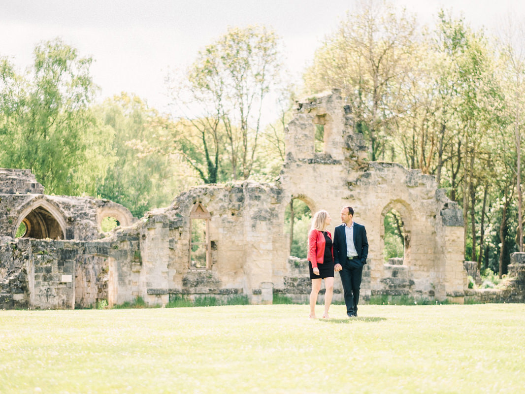 photographe-mariage-couple-reims-paris-strasbourg-romain-vaucher-231
