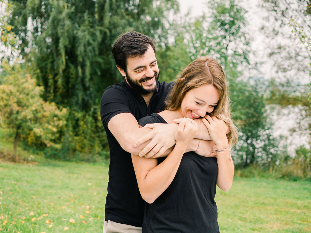 photographe-mariage-couple-reims-paris-strasbourg-romain-vaucher-235