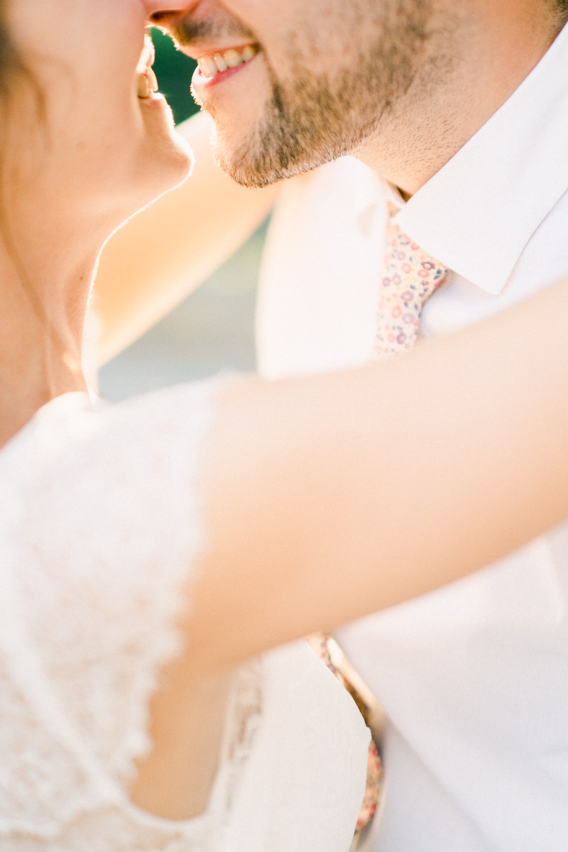 photographe-mariage-reims-paris-strasbourg-romain-vaucher-291