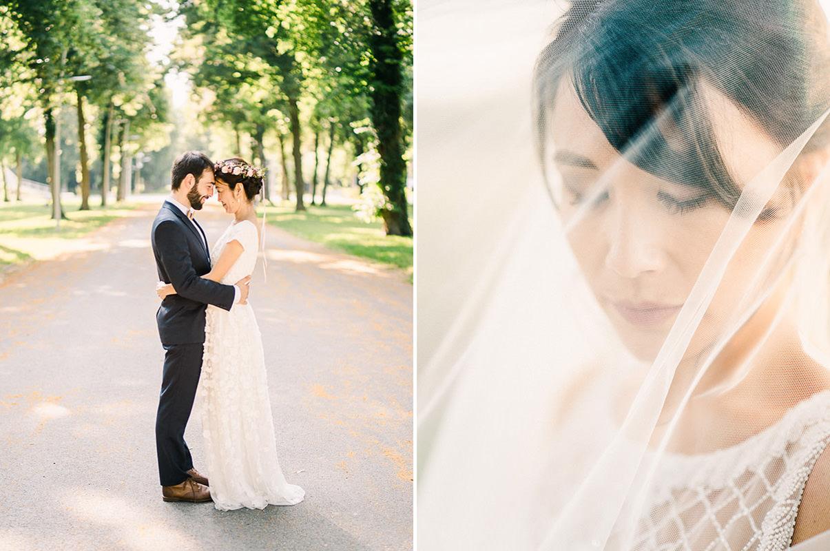 photographe-mariage-reims-paris-strasbourg-romain-vaucher-483