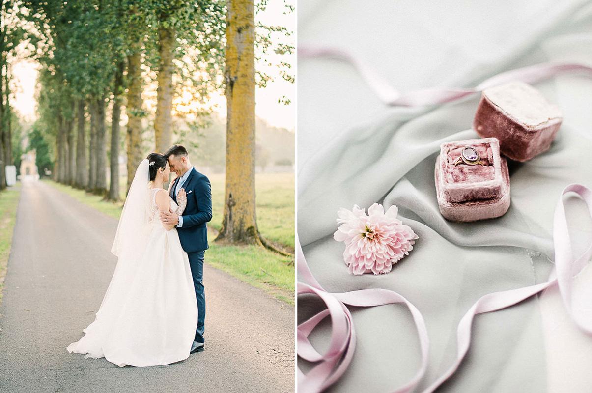 photographe-mariage-reims-paris-strasbourg-romain-vaucher-485