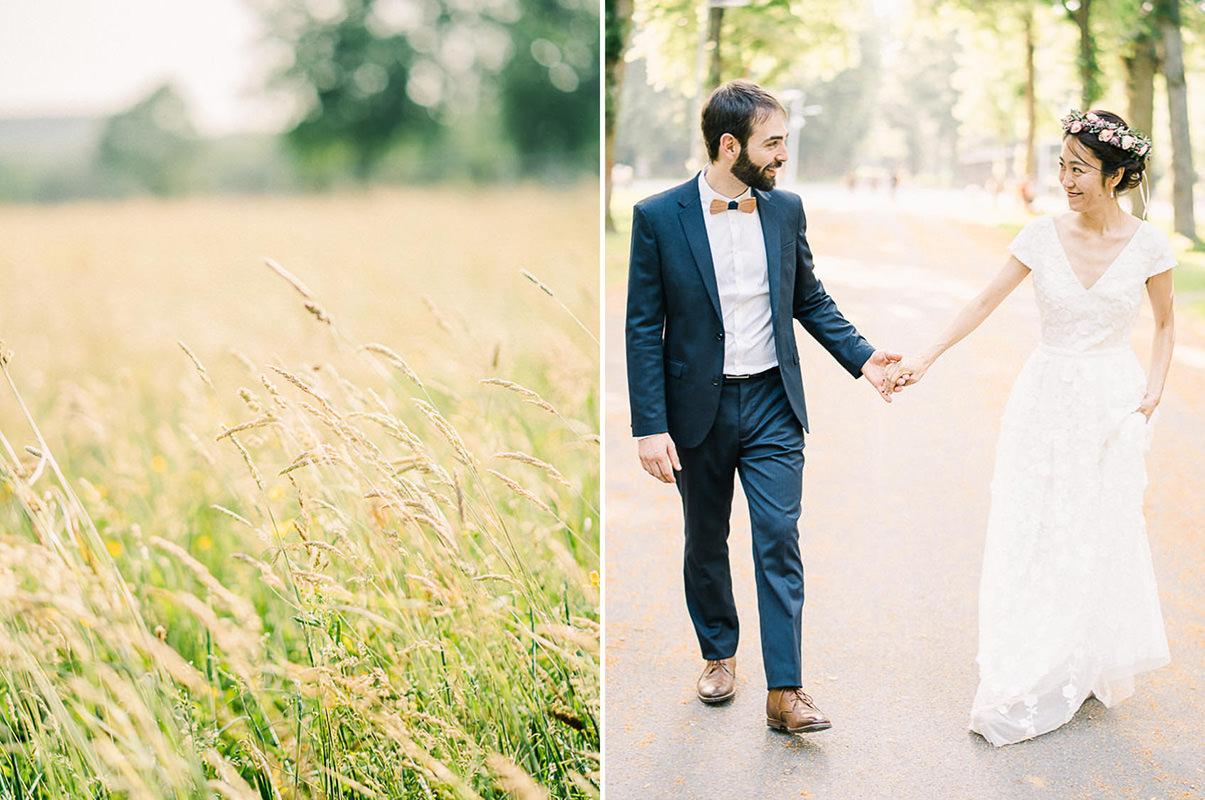 photographe-mariage-reims-paris-strasbourg-romain-vaucher-487