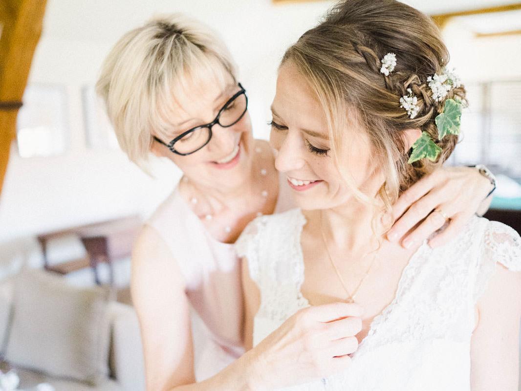 photographe-mariage-reims-paris-strasbourg-romain-vaucher-491