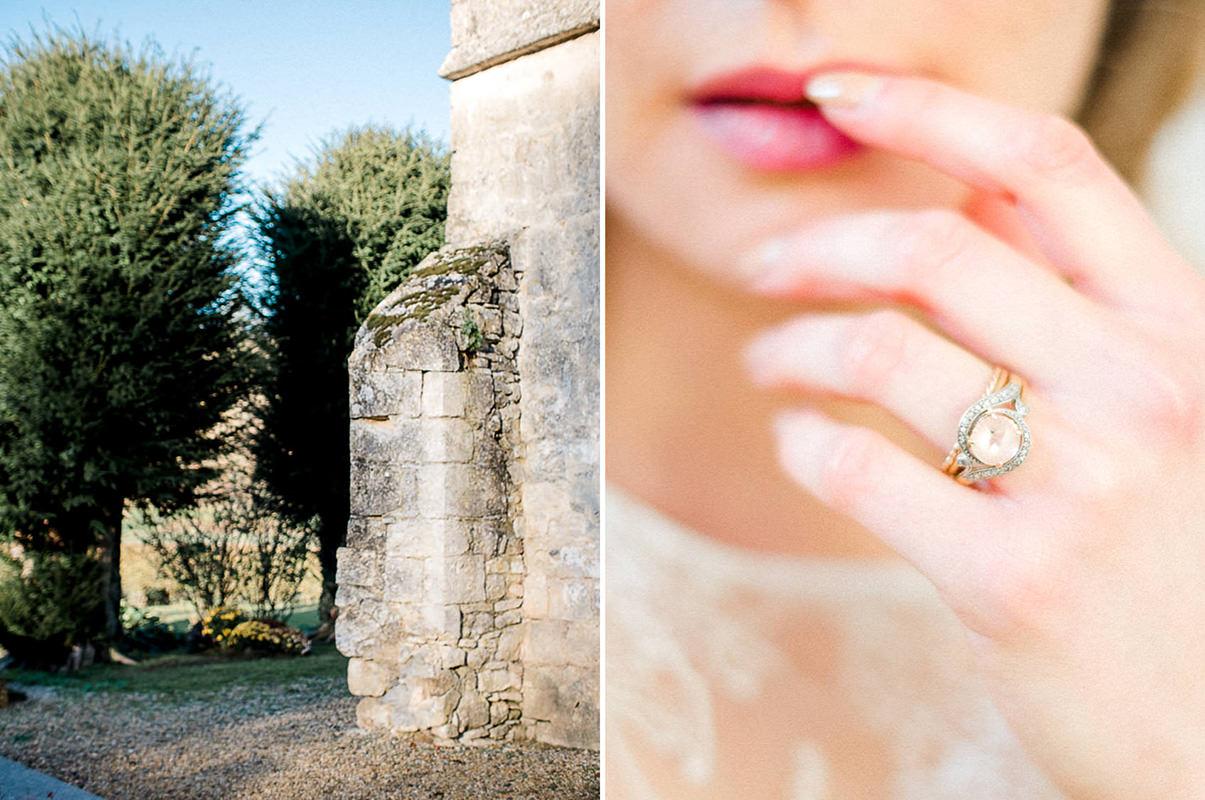 photographe-mariage-reims-paris-strasbourg-romain-vaucher-492