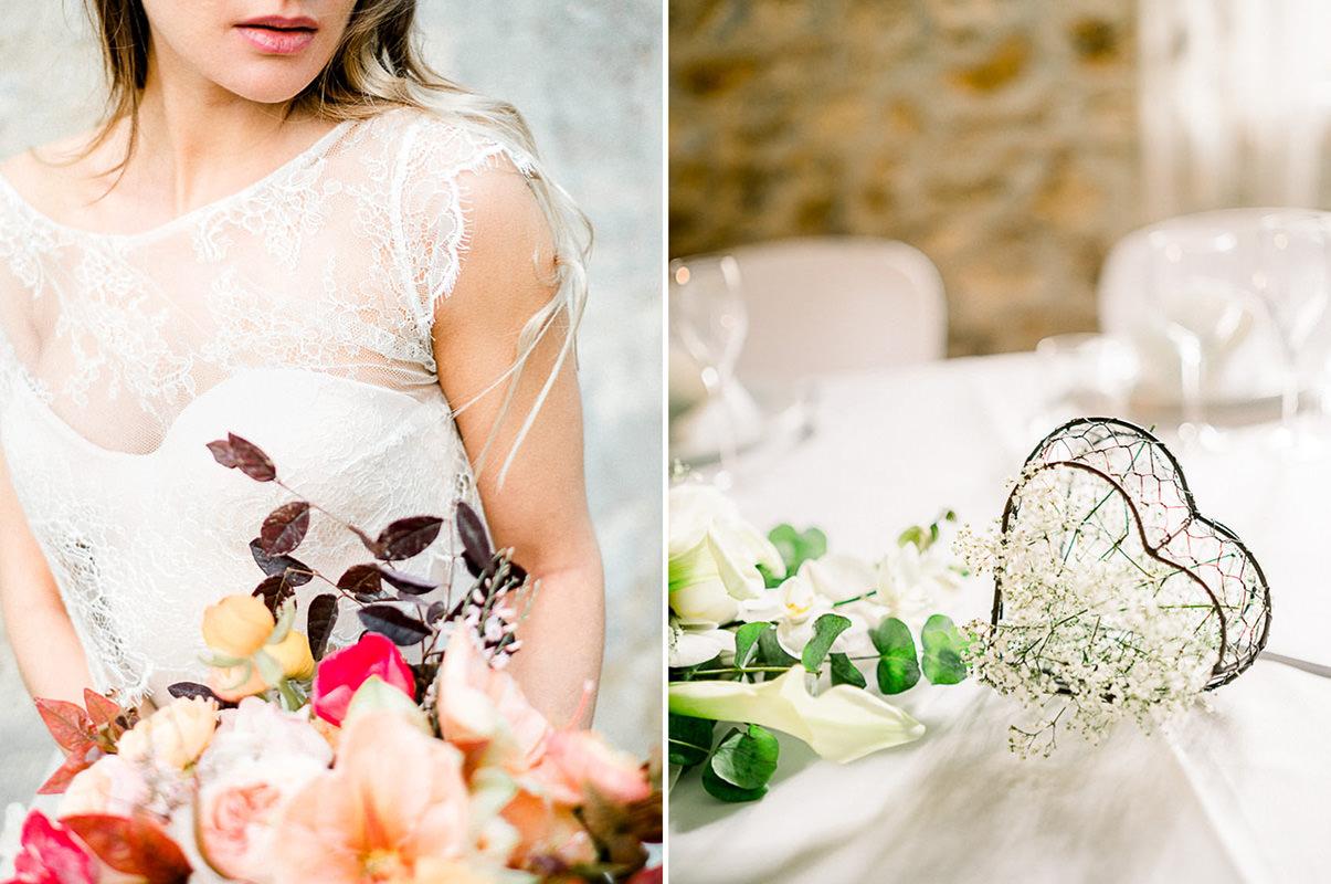 photographe-mariage-reims-paris-strasbourg-romain-vaucher-493