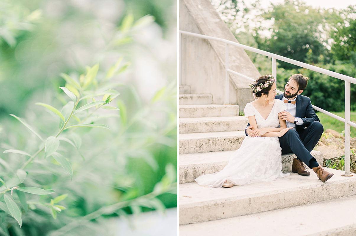 photographe-mariage-reims-paris-strasbourg-romain-vaucher-494