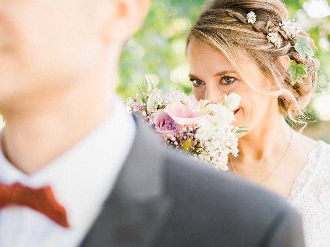 photographe-mariage-reims-paris-strasbourg-romain-vaucher-495