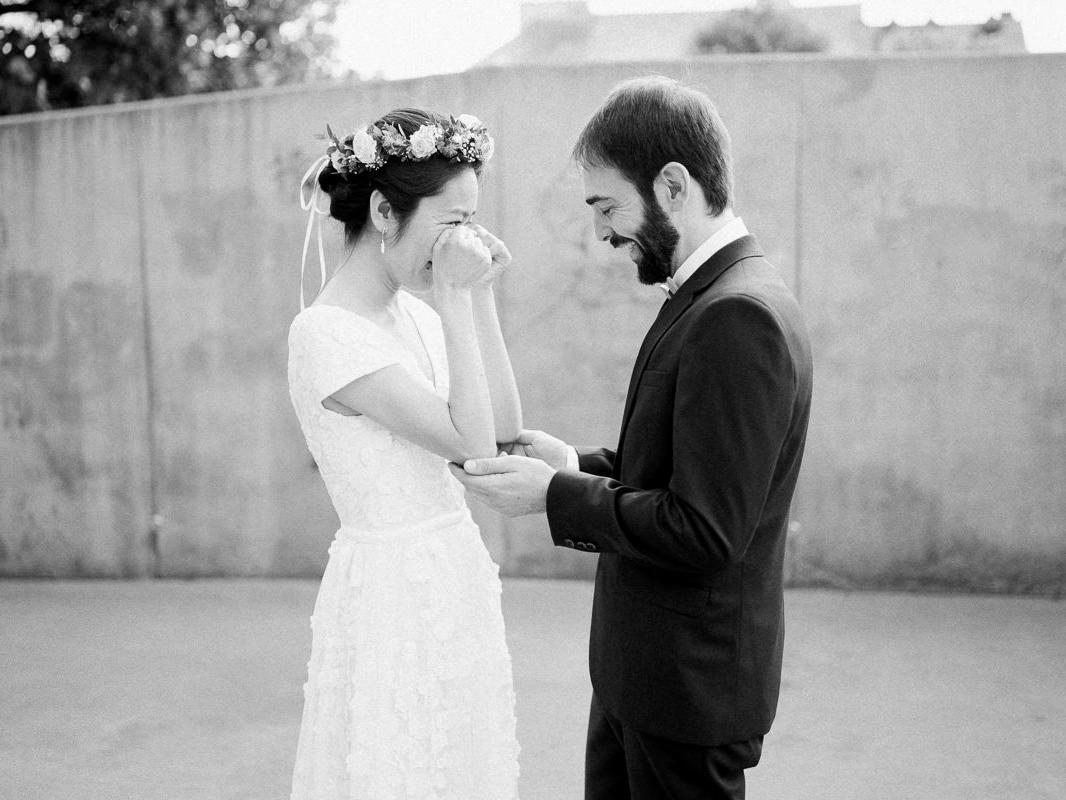 photographe-mariage-reims-paris-strasbourg-romain-vaucher-496