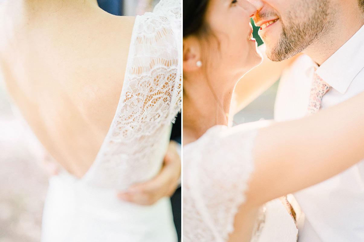photographe-mariage-reims-paris-strasbourg-romain-vaucher-497
