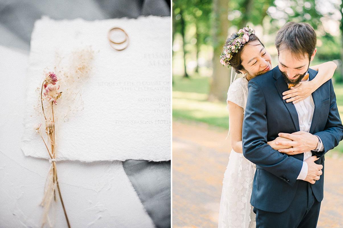 photographe-mariage-reims-paris-strasbourg-romain-vaucher-498