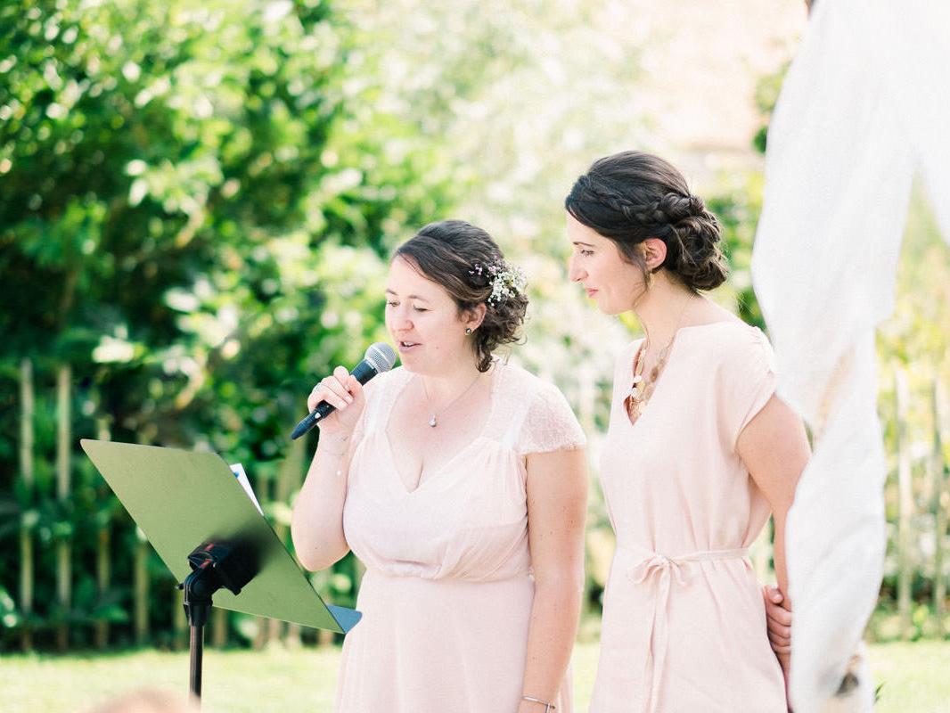 photographe-mariage-reims-paris-strasbourg-romain-vaucher-499