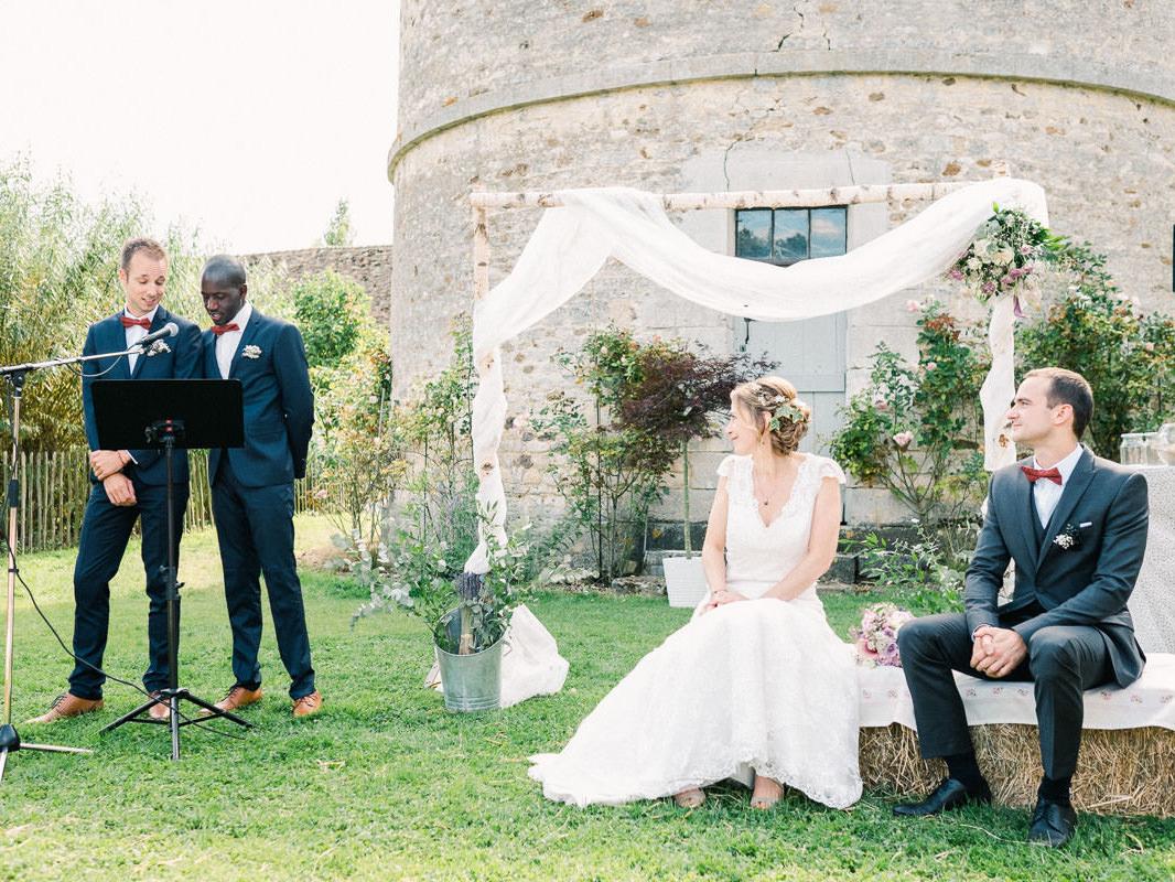 photographe-mariage-reims-paris-strasbourg-romain-vaucher-500