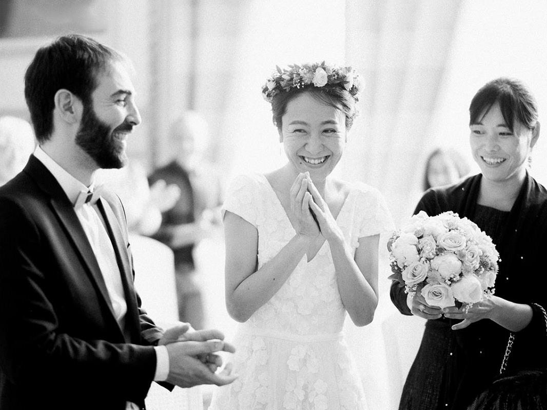 photographe-mariage-reims-paris-strasbourg-romain-vaucher-501