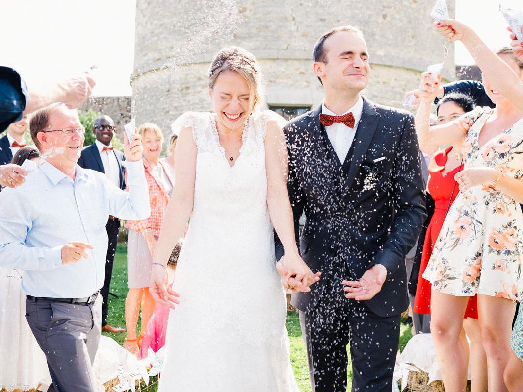 photographe-mariage-reims-paris-strasbourg-romain-vaucher-502