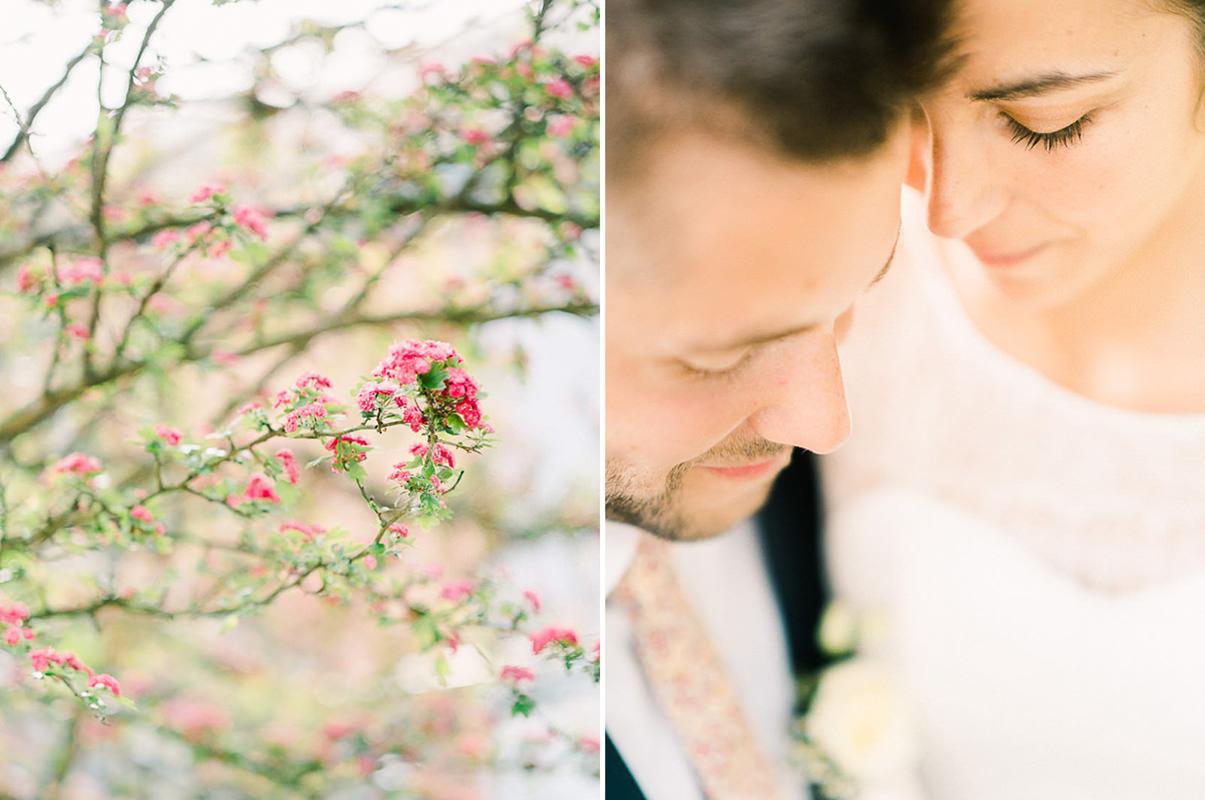 photographe-mariage-reims-paris-strasbourg-romain-vaucher-504