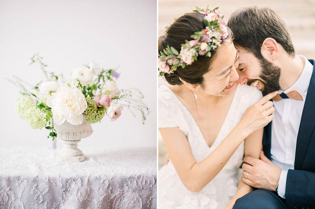 photographe-mariage-reims-paris-strasbourg-romain-vaucher-506
