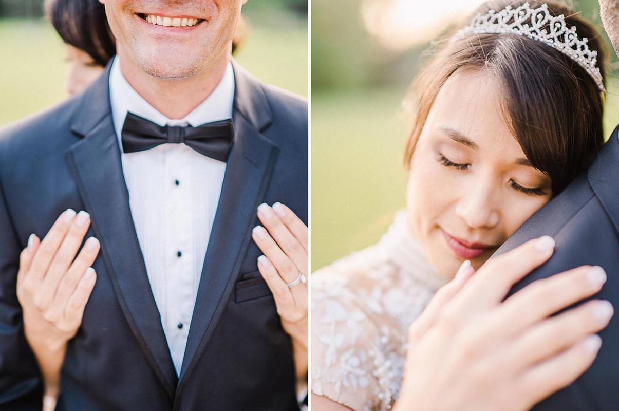 photographe-mariage-reims-paris-strasbourg-romain-vaucher-507