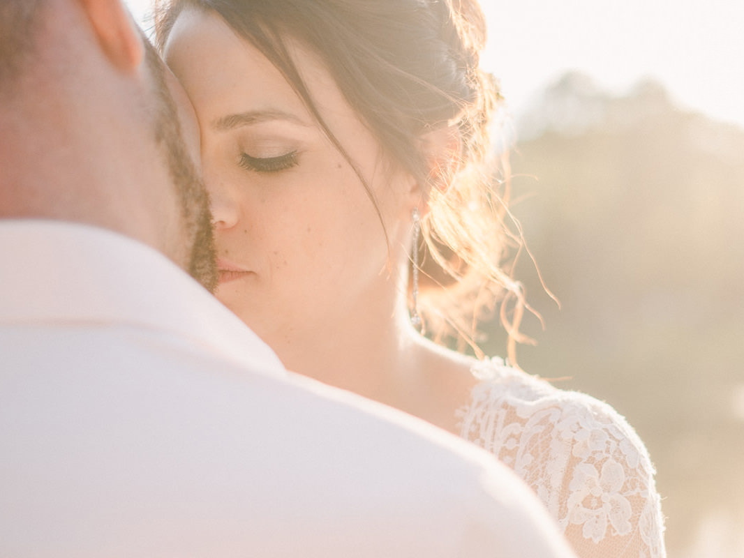 photographe-mariage-reims-paris-strasbourg-romain-vaucher-509