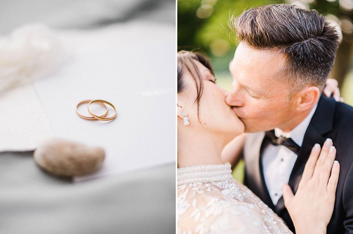 photographe-mariage-reims-paris-strasbourg-romain-vaucher-512