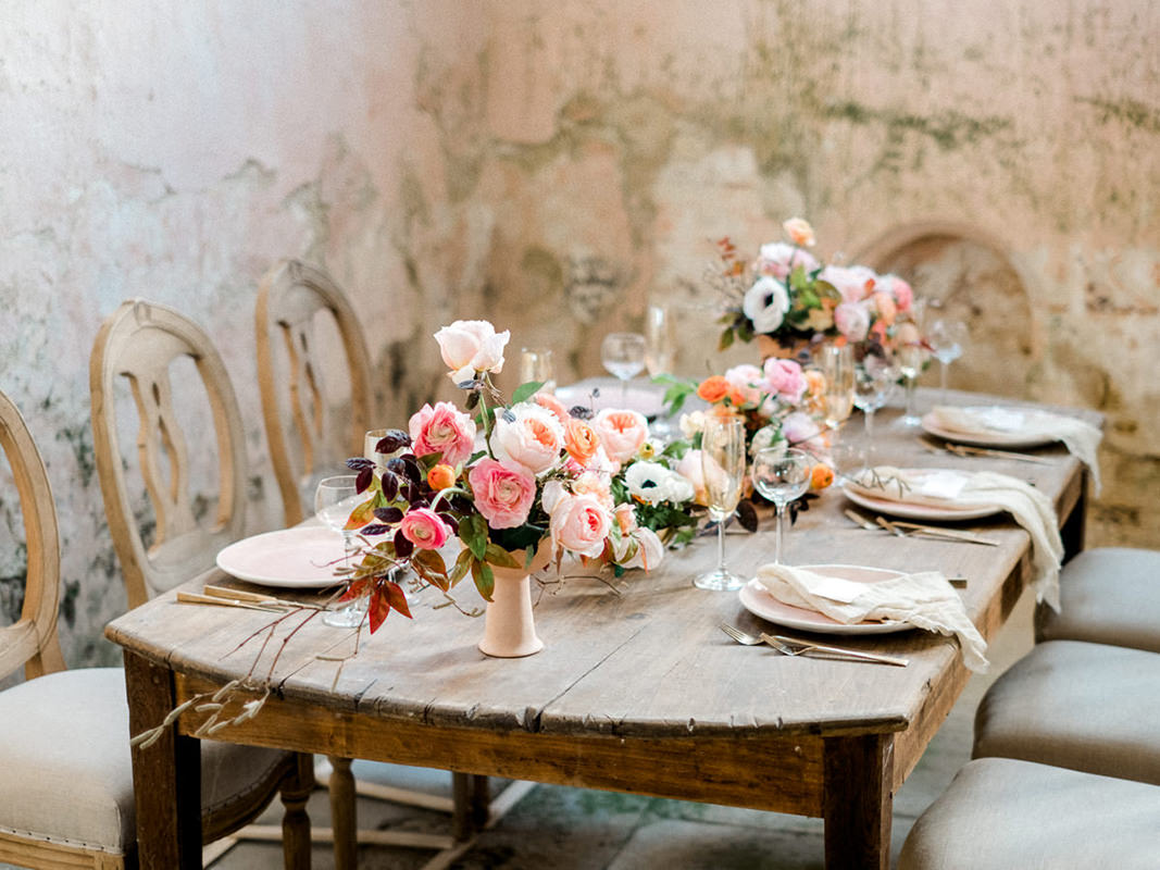 photographe-mariage-reims-paris-strasbourg-romain-vaucher-513