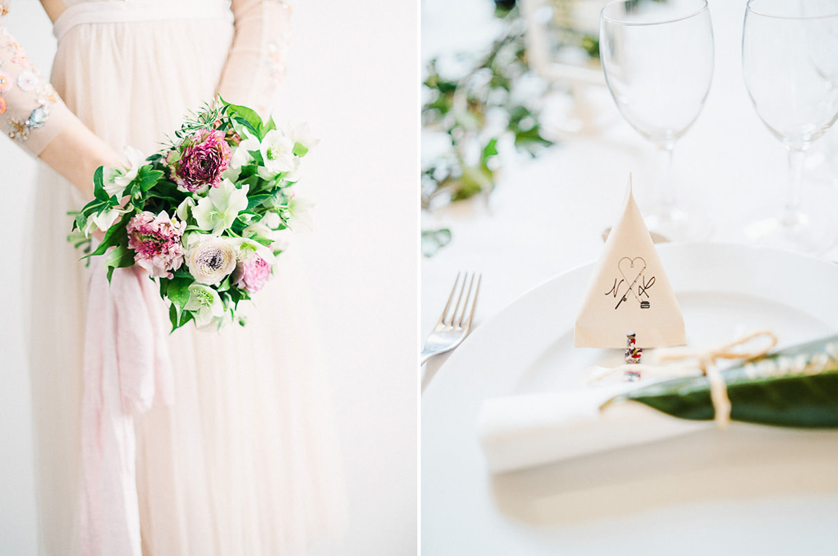 photographe-mariage-reims-paris-strasbourg-romain-vaucher-515