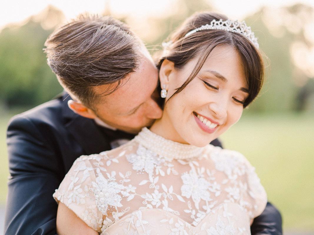 photographe-mariage-reims-paris-strasbourg-romain-vaucher-516