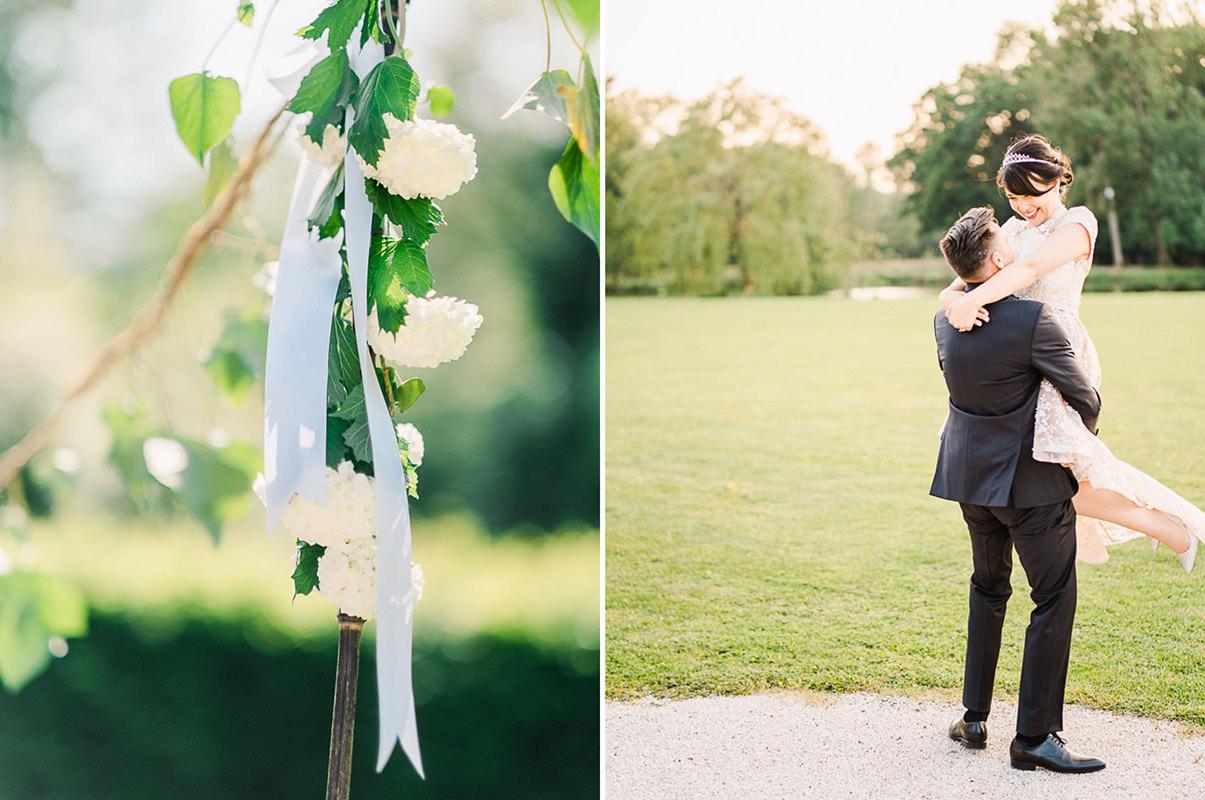 photographe-mariage-reims-paris-strasbourg-romain-vaucher-517