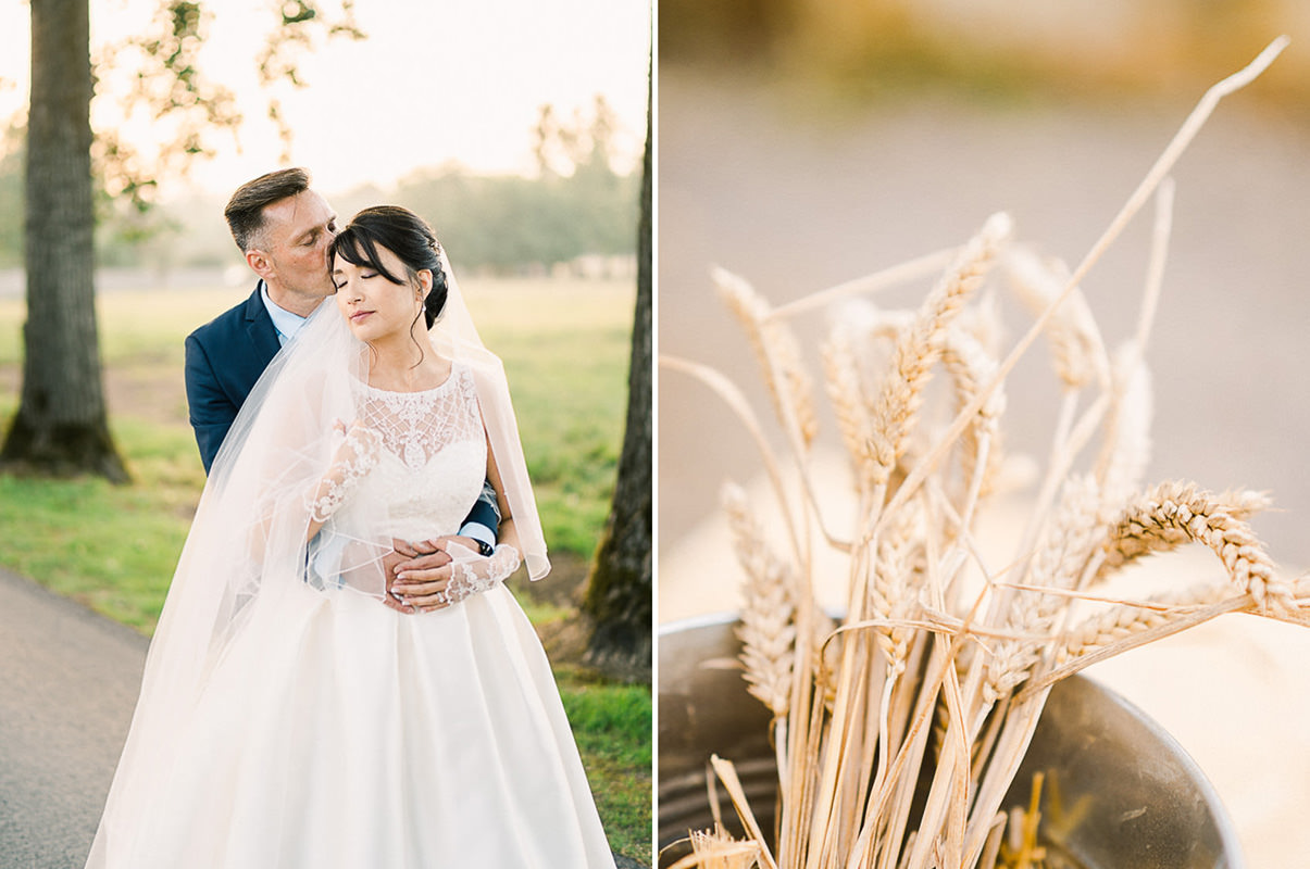 photographe-mariage-reims-paris-strasbourg-romain-vaucher-518