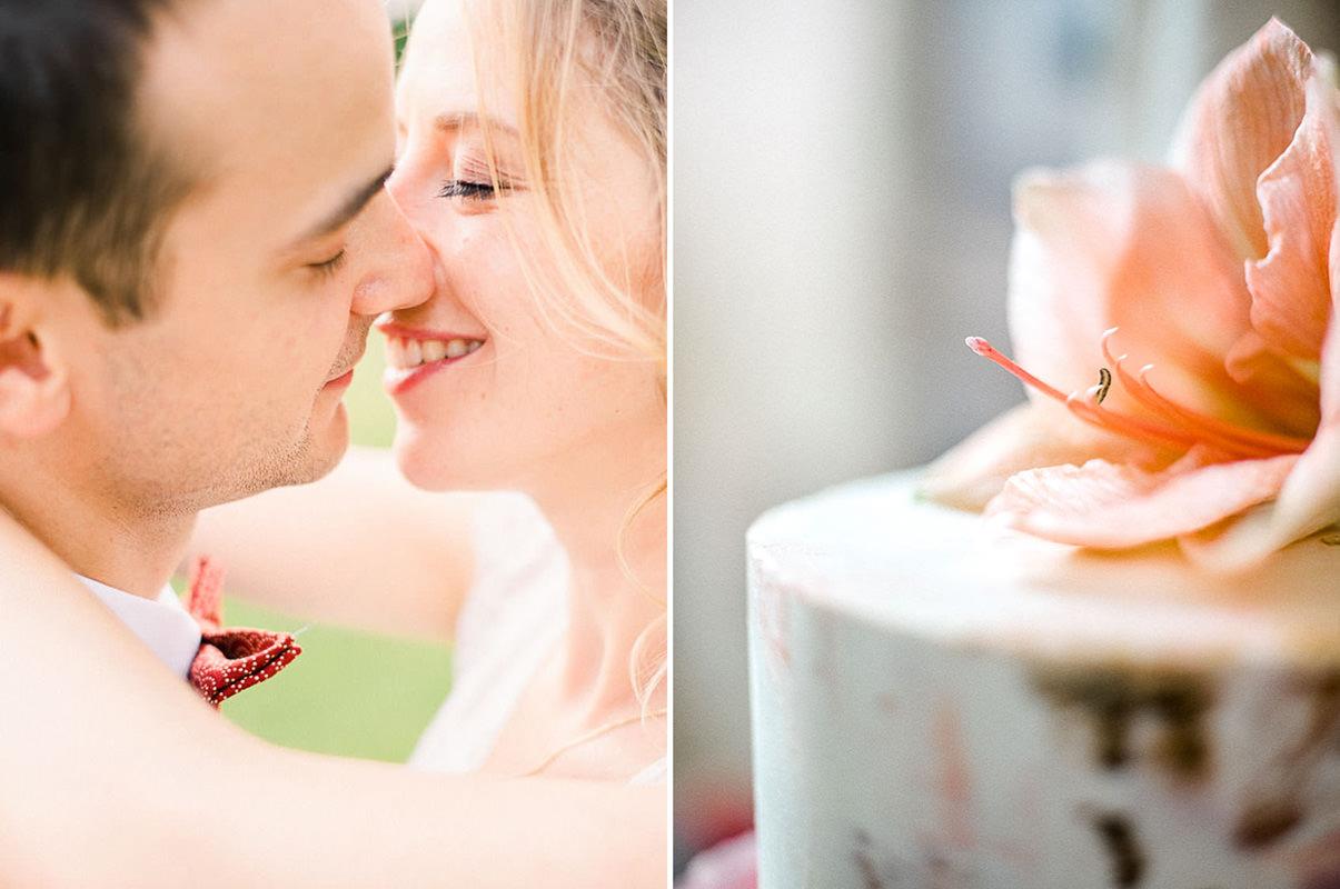 photographe-mariage-reims-paris-strasbourg-romain-vaucher-520
