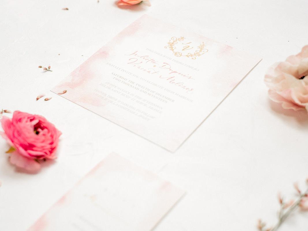 photographe-mariage-reims-paris-strasbourg-romain-vaucher-522