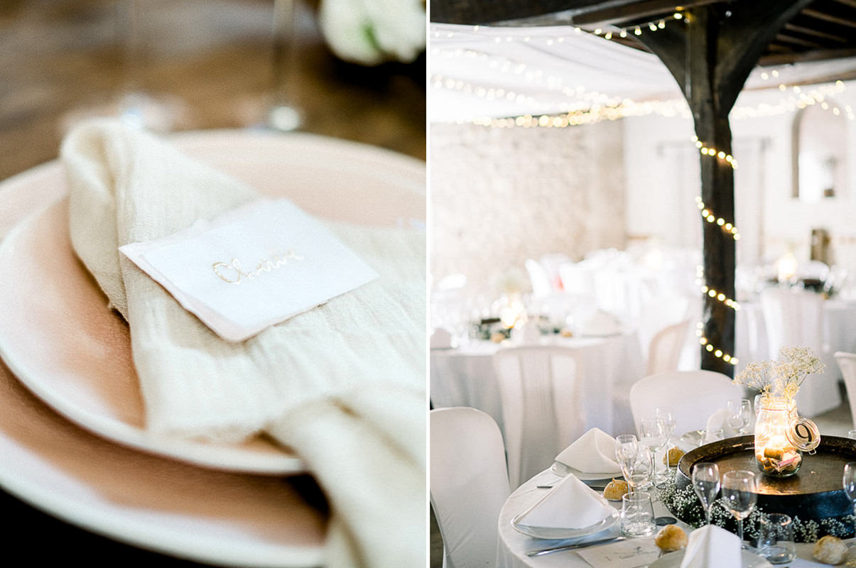 photographe-mariage-reims-paris-strasbourg-romain-vaucher-524