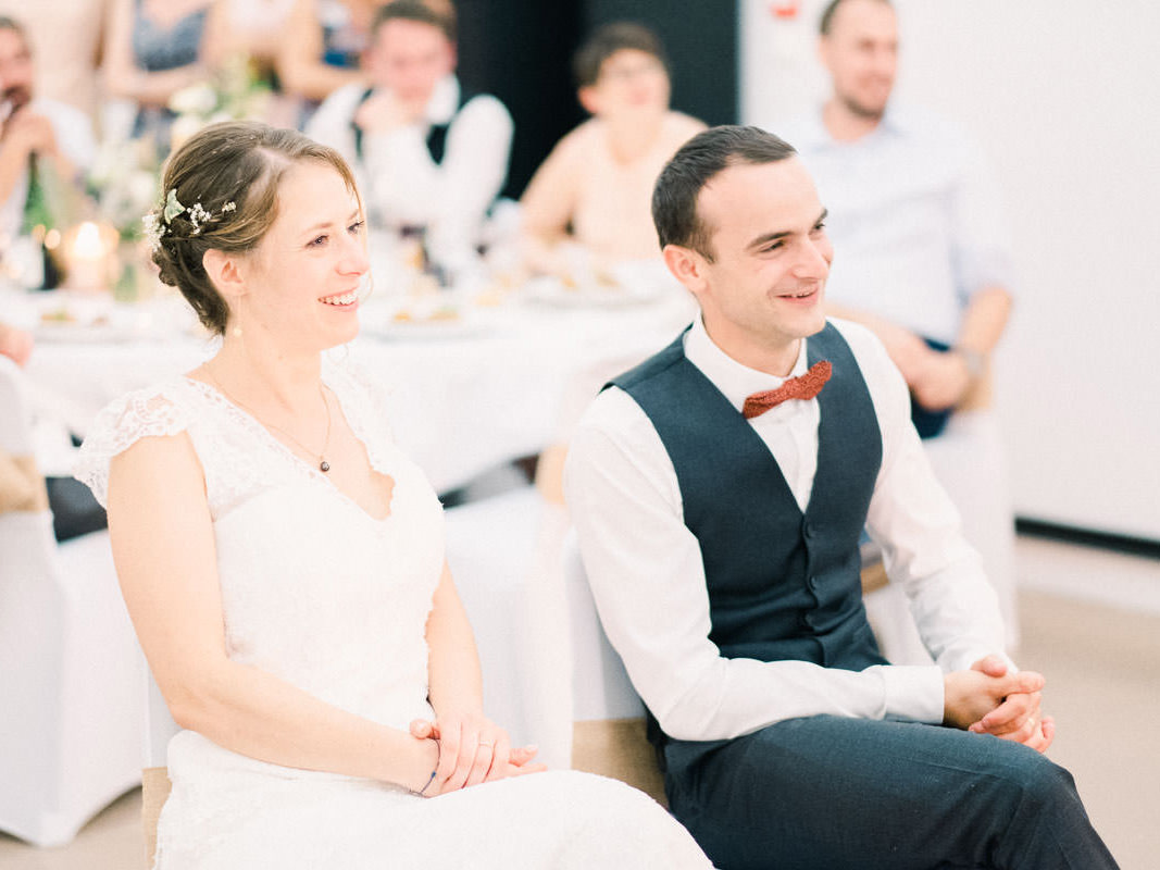 photographe-mariage-reims-paris-strasbourg-romain-vaucher-525