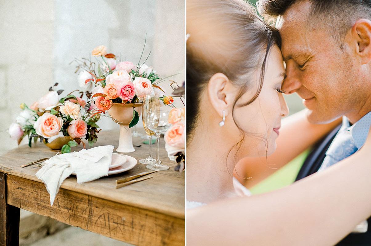 photographe-mariage-reims-paris-strasbourg-romain-vaucher-528